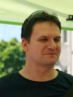 Profilbild01