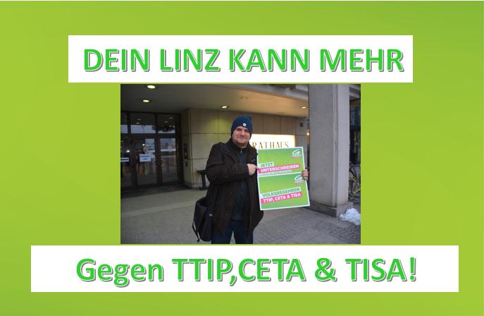 deinlinzkannmehr_ttip_ceta_tisa