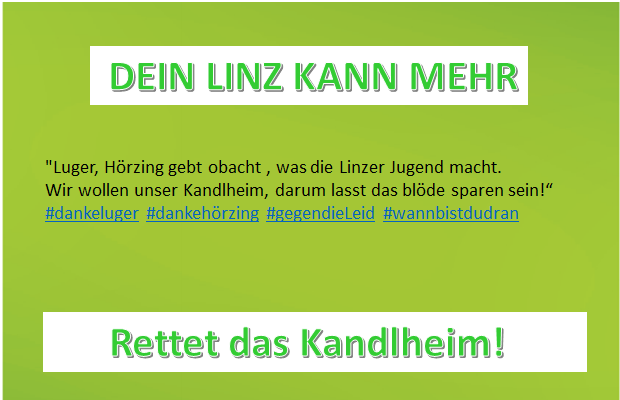 DEINLINZKANNMEHR_Rettet das Kandlheim_01
